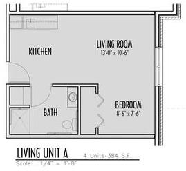 cobblestone court assisted living sumner iowa